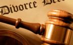 Divorce : L'exéquatur de la répudiation en droit français de la famille