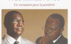 Cameroun:Condamné pour avoir sauvé la vie du Président Biya