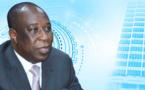 Cameroun:La CRTV bientôt coupée du téléphone et d'internet