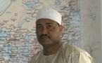 Tchad  'Assassinat du Dr Ibni Oumar Mahamat Saleh: Idriss Deby doit restituer son corps sans délai !'