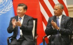 More global cooperation required to improve economic governance