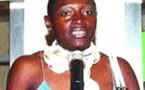 Cameroun: l'athlète Françoise Mbango officier du mérite camerounais