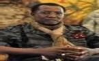 Tchad: Lettre à Idriss Deby
