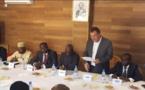 Cameroun:Comment la Fipcam planifie la mort d'un journaliste