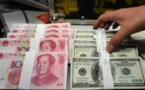Op-ed: China shows reliability in global financial governance