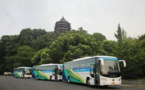 Commentary: G20 should be a pioneer in global green development