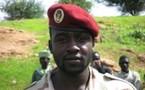 Tchad: condoléances à la famille Nokour