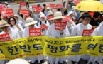 US, ROK will pay price if persisting in THAAD deployment