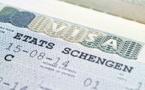 Un refus de visa : pourquoi et quand saisir la commission de recours contre les décisions de refus de visa ?