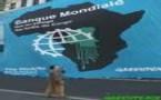 Déclaration de la Banque mondiale au sujet de l'oléoduc Tchad-Cameroun