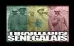 Sénégal: 'Etat de la préparation de la journée des tirailleurs sénégalais du 25 octobre 2008 à Paris'