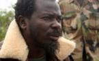 Flambée de violences au sud Congo : le corps diplomatique renseigné sur le mode opératoire du pasteur Ntumi