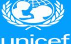 RECRUTEMENT INTERNATIONL UNICEF CANADA 2016-2017
