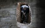 L'opposition syrienne demande aux pays «amis» des armes sophistiquées