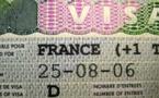 Le visa de long séjour « visiteur »,  réalité ou mirage ?
