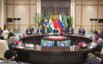 Problems won't halt BRICS progress