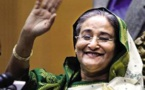Xi Jinping's visit to Bangladesh is epoch-making: Bangladeshi Prime Minister