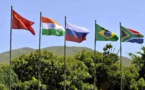 BRICS summit to extend agendas of G20 Hangzhou Summit: expert