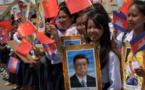 Cambodia cherishes friendship with China: diplomat