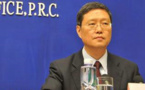BRICS members still a driving force for global development