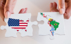 Commentary: US failed to buy loyalty from Latin America