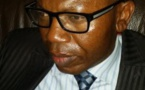 Un Collectif budgétaire 2016 sur fond d'insécurité permanente