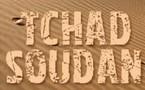 Afrique: le Tchad et le Soudan amis comme avant ?