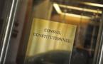 Constitution ivoirienne: Appel de l'Alliance démocratique africaine Cote d'Ivoire en faveur du report du referendum