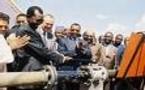 Pétrole: le projet de pipeline Tchad-Cameroun est «désastreux» pour les populations, selon des ONG