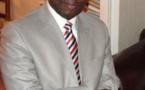 Centrafrique : Jean Serge Bokassa doit démissionner ou être démis