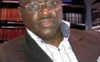 Centrafrique : Y'a-t-il encore un pilote dans l'avion centre a fric fantôme ?