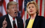 What is wrong with this US presidential election?