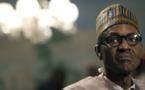 Exploitations sexuelles : le Président nigérian ordonne une enquête