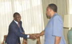 Réforme de l'UA : Gibert Bawara désigne Brazzaville  comme le centre de toutes les initiatives