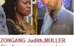 Cameroun : Des journalistes en danger de mort