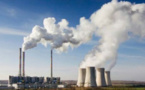 Paris Agreement to usher new chapter in global climate governance: People's Daily