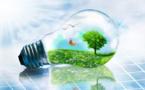 La France accorde par le biais de la BAD un don de 6 millions d'euros à l'Initiative pour l'énergie