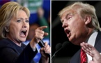 Chaos in presidential election shows how 'ill' US is