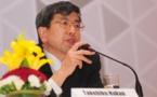 Towards the New Stage of ADB–PRC Partnership