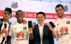 Chinese enterprises eye Latin American Internet market