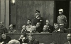 Op-ed: Tokyo Trials should never be forgotten