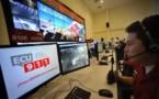 Chinese technology improves Ecuador's emergency-reaction capability
