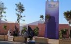 Développement de l'Afrique : Le franc plaidoyer du Roi Mohammed VI