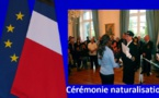 Ce qu'il faut savoir pour devenir français par naturalisation. Partie 1