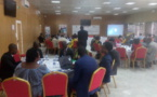 Produits agroalimentaire et de l'artisanat de Côte d'Ivoire: Les acteurs à la recherche d'une croissance de l'exportation sur le marché de l'Agoa
