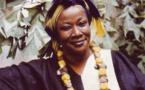 France : Le discours d'Aminata Traoré au colloque de Jean-Luc Mélenchon à Lille