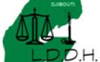 Djibouti : Embargo dans les régions du Nord