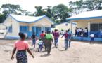Ondebé : une  bourgade revitalisée par un digne fils du Congo