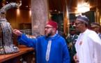 Maroc-Nigeria : Pour une croissance plus forte, et une intégration économique plus profonde
