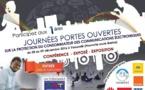 Cameroun:48 heures de debats sur la protection du consommateur des communications électroniques